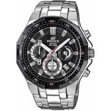 Часы Casio EDIFICE EFR-554D-1AVUEF
