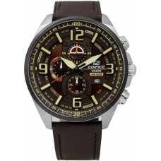 Часы Casio EDIFICE EFR-555BL-5AVUEF