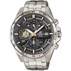Часы Casio EDIFICE EFR-556D-1AVUEF