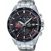 Часы Casio EDIFICE EFR-556DB-1AVUEF