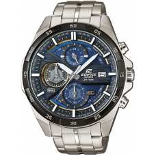 Часы Casio EDIFICE EFR-556DB-2AVUEF