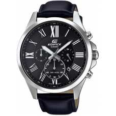 Часы Casio EDIFICE EFV-500L-1AVUEF
