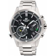 Часы Casio EDIFICE EQB-700D-1AER