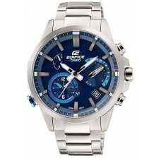 Часы Casio EDIFICE EQB-700D-2AER