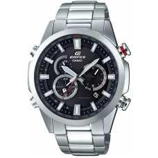 Часы Casio EDIFICE EQW-T640D-1AER