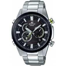 Часы Casio EDIFICE EQW-T640DB-1AER
