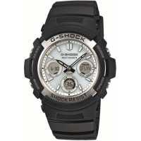 Часы Casio AWG-M100S-7AER