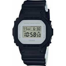 Часы Casio G-SHOCK DW-5600LCU-1ER