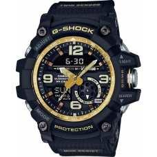 Часы Casio G-SHOCK GG-1000GB-1AER