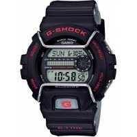 Часы Casio G-SHOCK GLS-6900-1ER