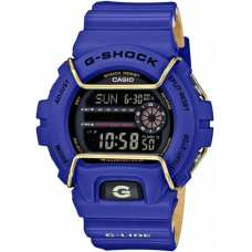 Часы Casio G-SHOCK GLS-6900-2ER