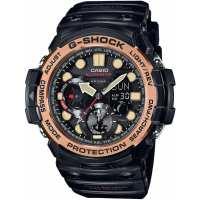 Часы Casio G-SHOCK GN-1000RG-1AER