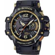 Часы Casio G-SHOCK GPW-1000GB-1AER