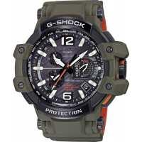 Часы Casio G-SHOCK GPW-1000KH-3AER