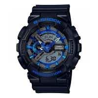 Часы Casio G-SHOCK GA-110CB-1AER