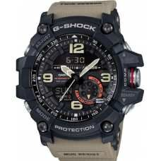 Часы Casio G-SHOCK GG-1000-1A5ER