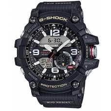 Часы Casio G-SHOCK GG-1000-1AER