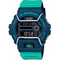 Часы Casio G-SHOCK GLS-6900-2AER