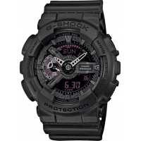 Часы Casio G-SHOCK GA-110MB-1AER