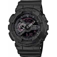 Часы Casio G-SHOCK GA-110MB-1AER