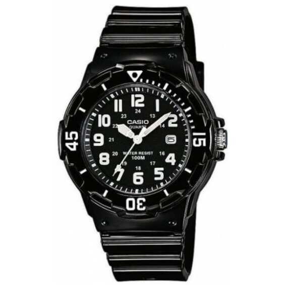 Наручные часы  Casio LRW-200H-1BVEF