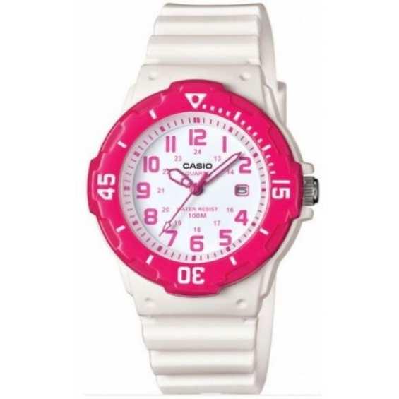 Наручные часы  Casio LRW-200H-4BVEF