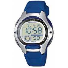Часы Casio LW-200-2AVEF