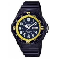 Часы Casio MRW-200HC-2BVEF
