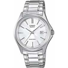 Часы Casio MTP-1183PA-7AEF