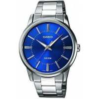 Часы Casio MTP-1303PD-2AVEF