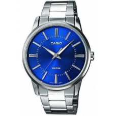 Часы Casio MTP-1303PD-2AVEF
