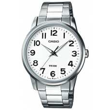Часы Casio MTP-1303PD-7BVEF