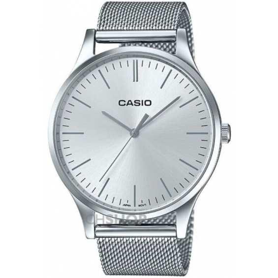 наручные женские часы Касио