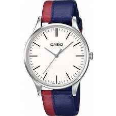 Часы Casio MTP-E133L-2EEF