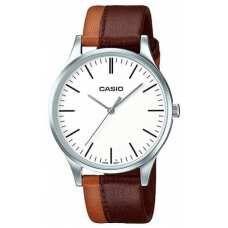 Часы Casio MTP-E133L-5EEF