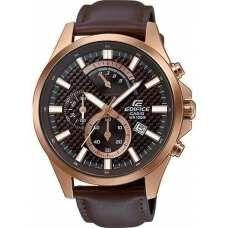 Часы Casio EFV-530GL-5AVUEF