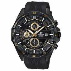 Часы Casio EFR-556PB-1AVUEF