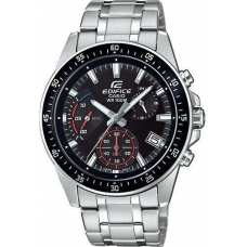 Часы Casio EFV-540D-1AVUEF