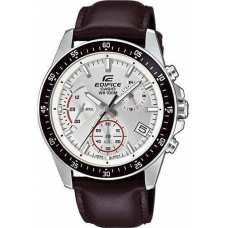 Часы Casio EFV-540L-7AVUEF