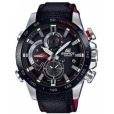 Часы Casio EQB-800BL-1AER