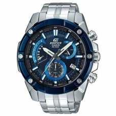 Часы Casio EFR-559DB-2AVUEF