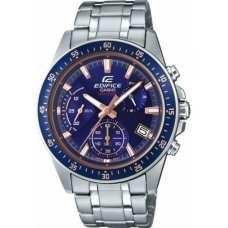 Часы Casio EFV-540D-2AVUEF
