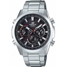 Часы Casio EQW-T650D-1AER