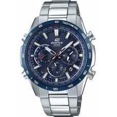 Часы Casio EQW-T650DB-2AER