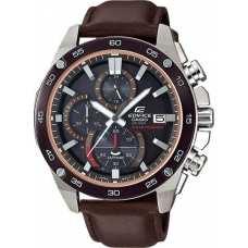 Часы Casio EFS-S500BL-1AVUEF