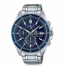 Часы Casio EFS-S510D-2AVUEF