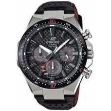 Часы Casio EFS-S520CBL-1AUEF