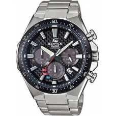 Часы Casio EFS-S520CDB-1AUEF