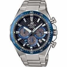 Часы Casio EFS-S520CDB-1BUEF
