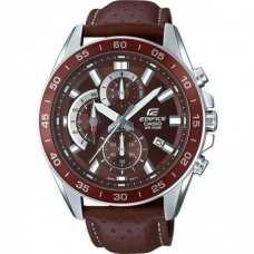 Часы Casio EFV-550L-5AVUEF